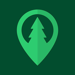 Campspot Logo.jpg
