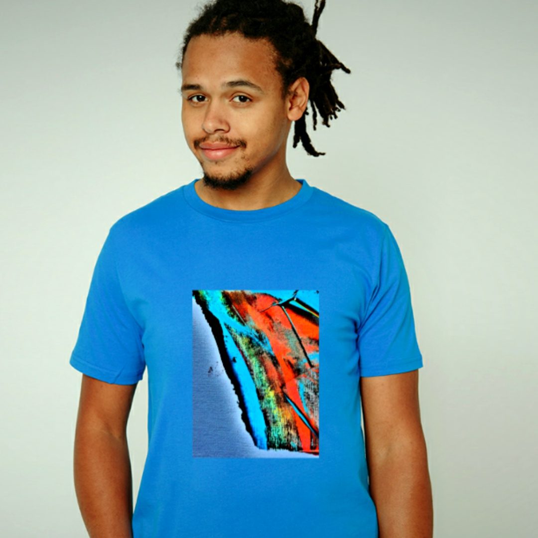 Rev Deb Artworks online tee-shirt store