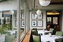 Chesapeake Restaurant.jpg