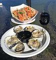 oyster-va-L_0.jpg