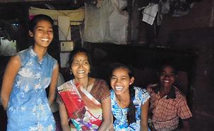 Sudha's family.JPG
