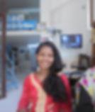 Shahin, DSC04269.JPG