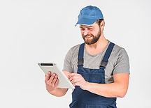 Field-Worker.jpg