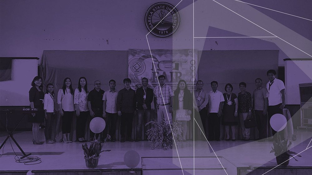 BlastAsia partners with Isabela State University