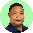 Burns Puzon heads the marketing and local enterprise sales of QuickReach