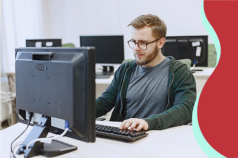 Information-Technology-Courses.jpg