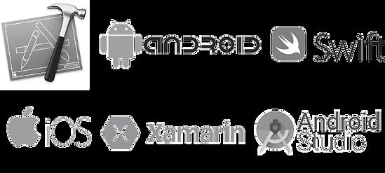 Mobile_logos.png