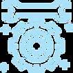 ICO_Platform.png