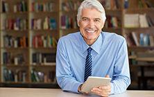 Benefits-IMGs_Education2.jpg
