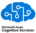 azure-cognitive-services.png