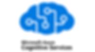 Microsoft Azure Cognitive Services.