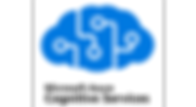 Microsoft-Azure-Cognitive-Services.png