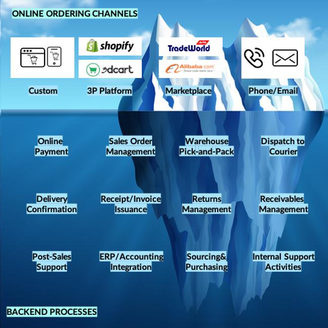 The-eCommerce-Iceberg_B2B-Goods-eCommerc