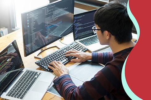 DevOps-Consulting.jpg
