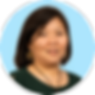 Tess Villaluna oversees QuickReach's finance and operations