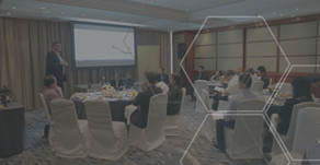 Workcentric and IBM hold roundtable for cybersecurity experts and practitioners