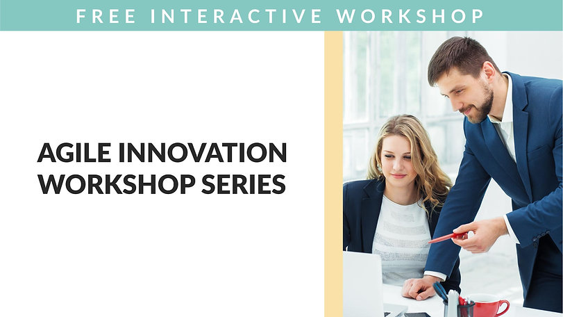 Agile-Innovation-Workshop-Series.jpg