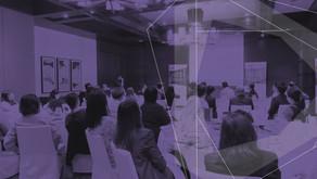 Empowering CXOs toward Digital Transformation