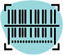 Barcode_QR Code Scanning.png