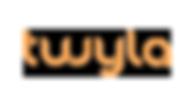 Twyla.png