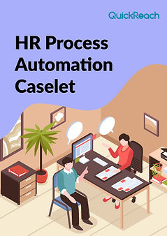 IMG_QuickReach-HR-Process-Automation-Cas