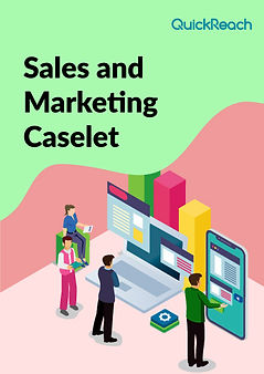 QuickReach-Marketing-and-Sales-Caselet.j