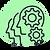 Automation Designer