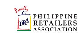 Philippine Retailers Association