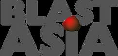 BlastAsia Inc.