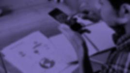 Document Data Capture