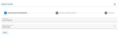 Customize_chart_details.jpg