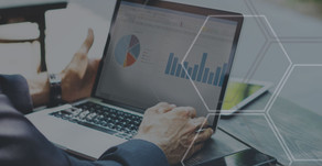 Driving an Effective Budgeting, Planning and Forecasting Process
