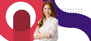 Get Top Talent From The Philippines