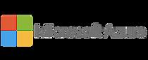 Microsoft-Azure-logo1.png