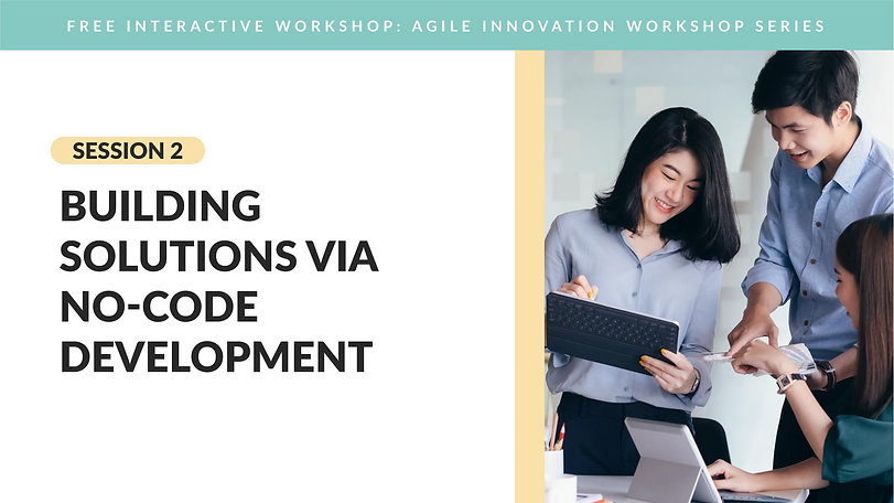 Agile-Innovation-Workshop-Series-banners