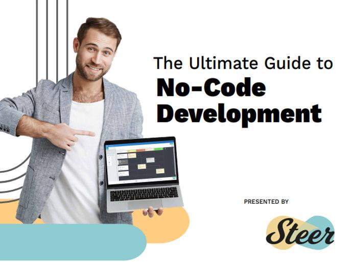 The_Ultimate_Guide_to_No_Code_Developmen
