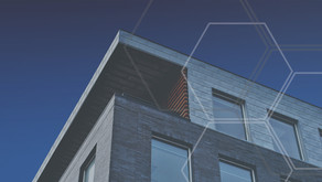 Digital Transformation in Real Estate