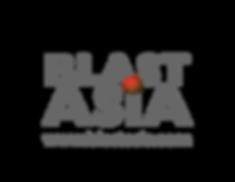 Blastasia-Logo-with-web-address.png