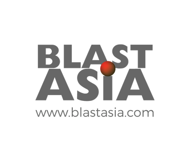 Blastasia-Logo-with-web-address.png