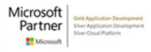 Certifications | Gold-Certified Partner in the Microsoft Partner Network (MPN)