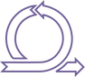 Agile-Scrum Development Process