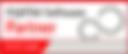 Fujitsu Software Partner