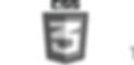 Web | HTML | CSS | TypeScript