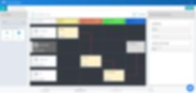 Configurable Processes