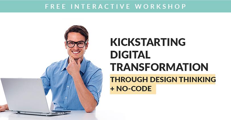 Kickstarting-Digital-Transformation-Thro