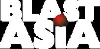 BAI-Logo-White.png