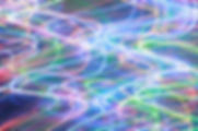 multicolor-lines.jpg