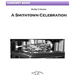 Smithtown Cover.jpg