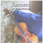 Lament String Orch Cover.jpg