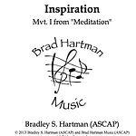 Inspiration Cover.jpg
